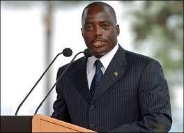 semestafakta-Joseph Kabila
