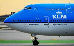 semestafakta-KLM