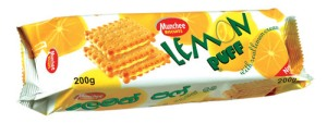 semestafakta-lemon puffs
