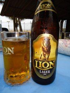semestafakta-lion lager