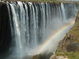 semestafakta-Livingstone Falls