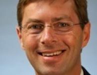 semestafakta-Maarten van Andel