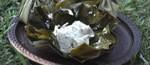 semestafakta-Maboké Fish Stew
