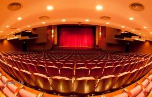 semestafakta-Nelum Pokuna Mahinda Rajapaksa Theater-2