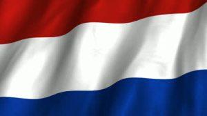 semestafakta-netherland flag