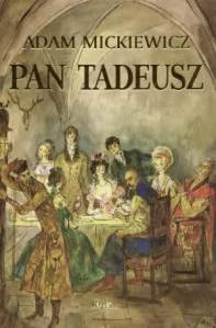 semestafakta-Pan Tadeusz