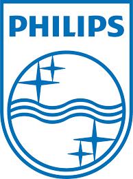 semestafakta-PHILIPS