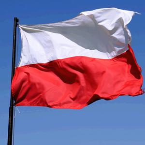 semestafakta-poland flag