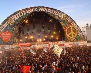 semestafakta-Pryzstanek Woodstock