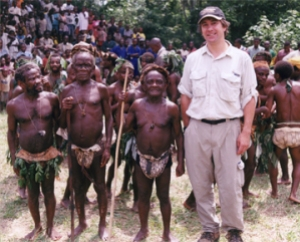 semestafakta-pygmi