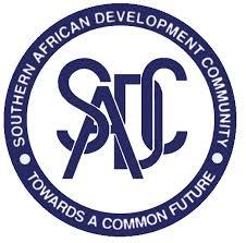 semestafakta-SADC
