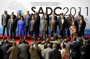 semestafakta-SADC2