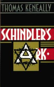semestafakta-Schindler's Ark