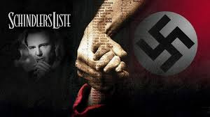 semestafakta-Schindler's List