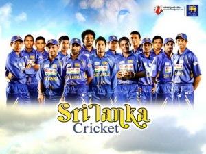 semestafakta-sri lanka cricket