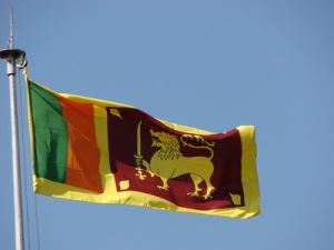 semestafakta-sri lanka flag