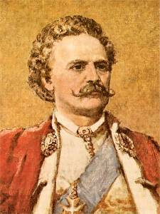 semestafakta-Stanislaw Leszczynski