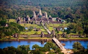 semestafakta-the Angkor Wat2