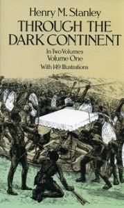 semestafakta-The Dark Continent