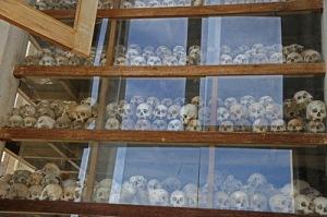 semestafakta-The Killing Fields of Choeuong Ek