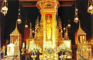 semestafakta-The Silver Pagoda2