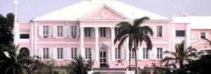 semestafakta-bahamas Government House