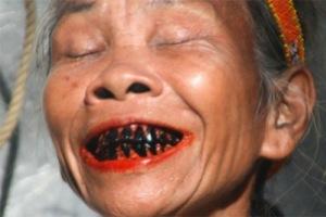 semestafakta-betel chewing3