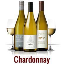 semestafakta-Chardonnays2