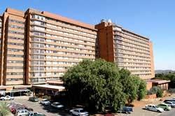 semestafakta-Chris Hani-Baragwaneth Hospital