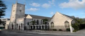 semestafakta-Christ Church Cathedral
