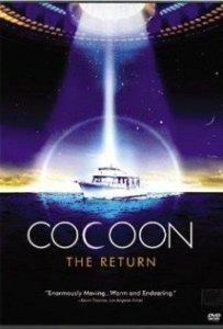 semestafakta-Cocoon I & II
