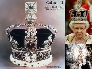 semestafakta-Cullinan Diamond2