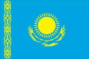 semestafakta-kazakhstan flag