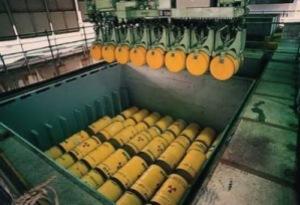 semestafakta-kazakhtan uranium