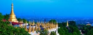 semestafakta-Mandalay