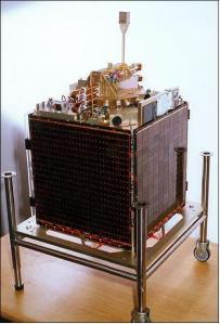 semestafakta-microsatelite
