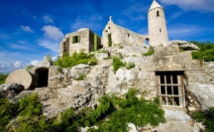 semestafakta-Mount-Alvernia