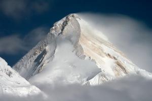 semestafakta-mountain Khan Tengri