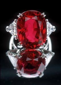semestafakta-myanmar ruby2