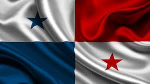 semestafakta-panama flag