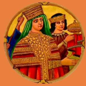 semestafakta-queen sheba