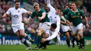 semestafakta-Rugby