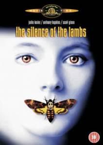 semestafakta-Silence of the Lambs