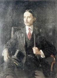 semestafakta-Sir Augustus John Adderley