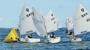semestafakta-sloop sailing