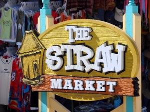 semestafakta-Straw Markets