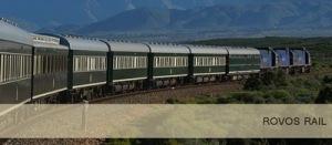 semestafakta-The Rovos Rail2