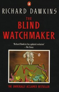 semestafakta-The Selfish Gene and The Blind Watcmaker2