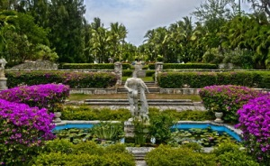 semestafakta-versailles garden