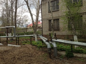 semestafakta-water-gas pipe